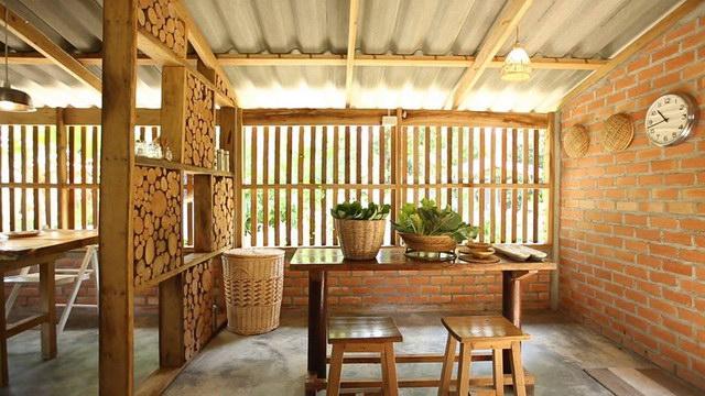 baan-rai-i-arun-kitchen-renovation-review (10)