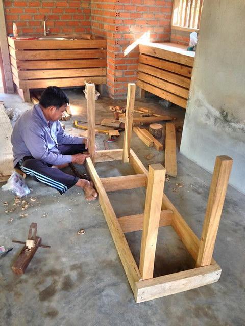 baan-rai-i-arun-kitchen-renovation-review (11)