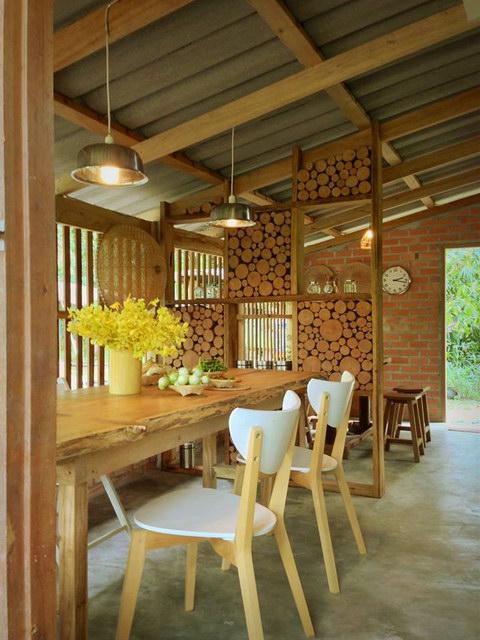 baan-rai-i-arun-kitchen-renovation-review (12)