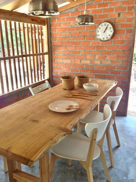 baan-rai-i-arun-kitchen-renovation-review (14)