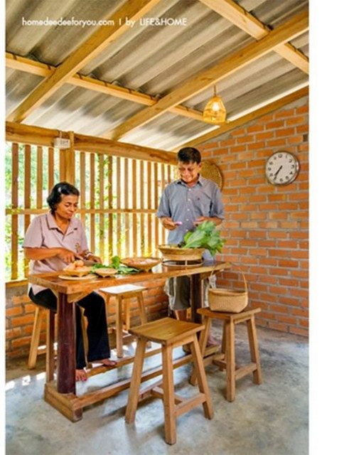 baan-rai-i-arun-kitchen-renovation-review (15)