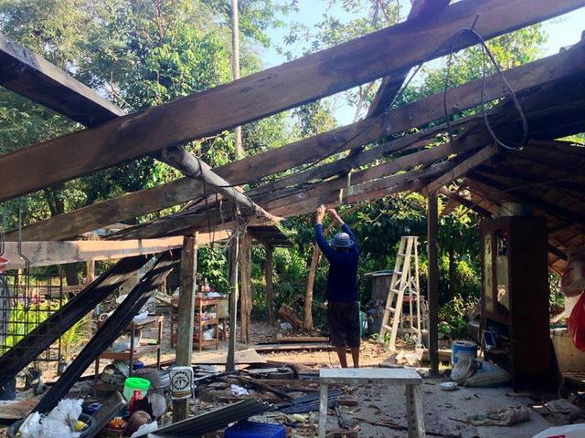 baan-rai-i-arun-kitchen-renovation-review (1)
