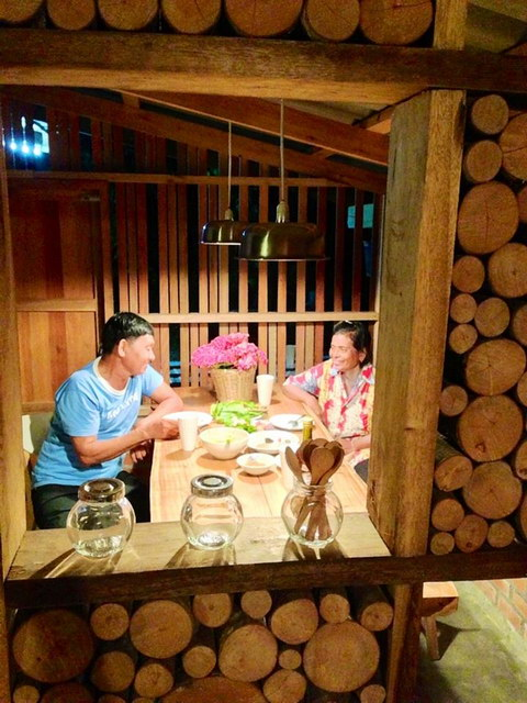 baan-rai-i-arun-kitchen-renovation-review (17)