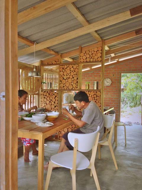 baan-rai-i-arun-kitchen-renovation-review (2)