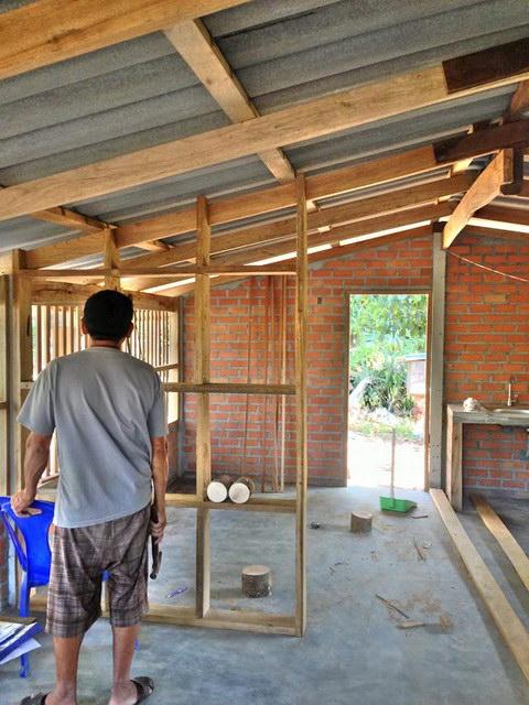baan-rai-i-arun-kitchen-renovation-review (3)