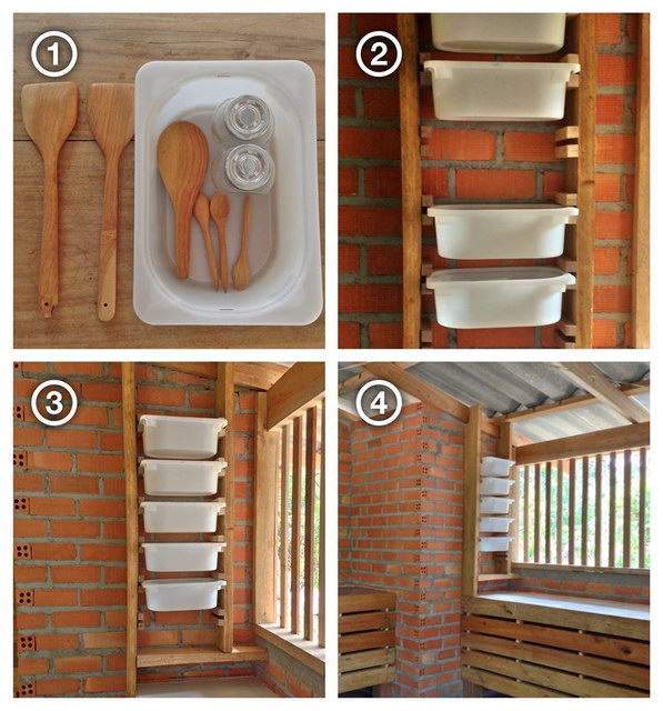 baan rai i arun kitchen renovation review (5)