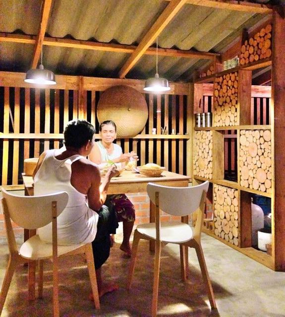 baan-rai-i-arun-kitchen-renovation-review (5)