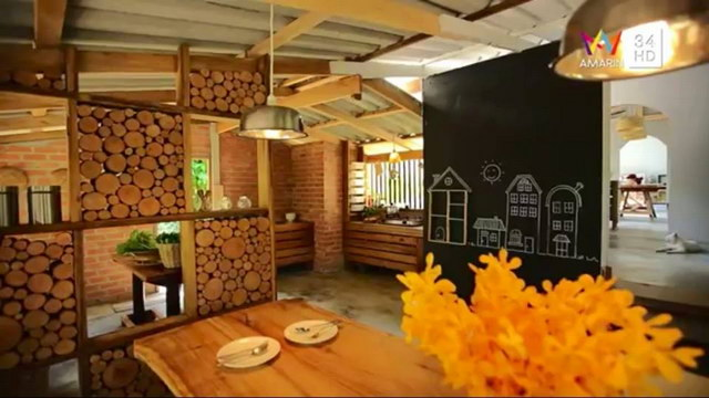 baan rai i arun kitchen renovation review (6)