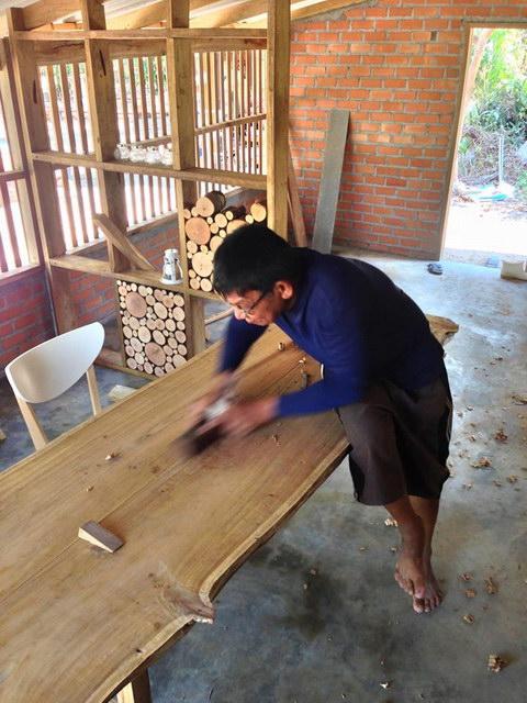 baan-rai-i-arun-kitchen-renovation-review (6)