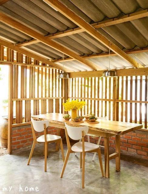 baan-rai-i-arun-kitchen-renovation-review (7)