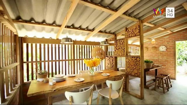 baan-rai-i-arun-kitchen-renovation-review (8)