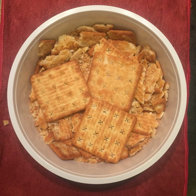 brownie marshmallow pie recipe (3)