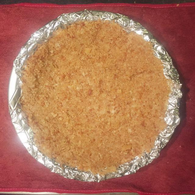 brownie marshmallow pie recipe (6)