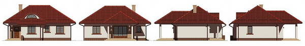 charming small hip roof house (2)