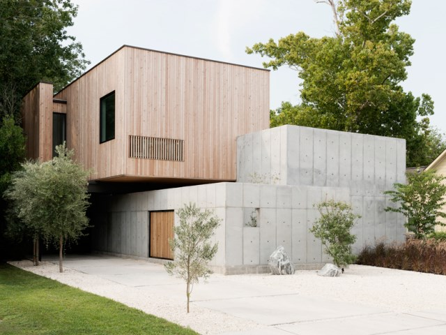 christopher-robertson-concrete-box-house-texas-designboom-14