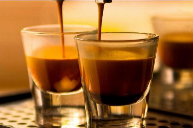 coffee taste (1)