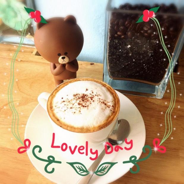 coffee taste (2)