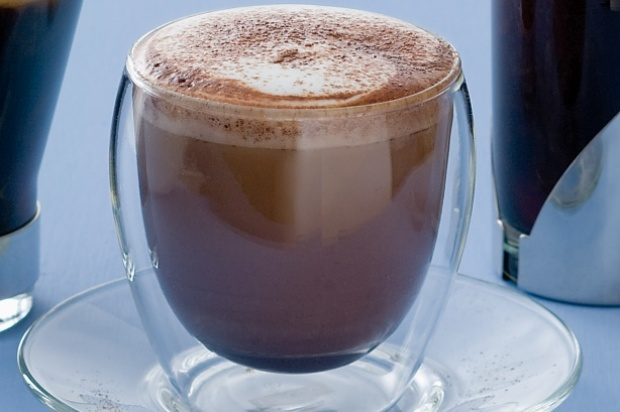 coffee taste (4)