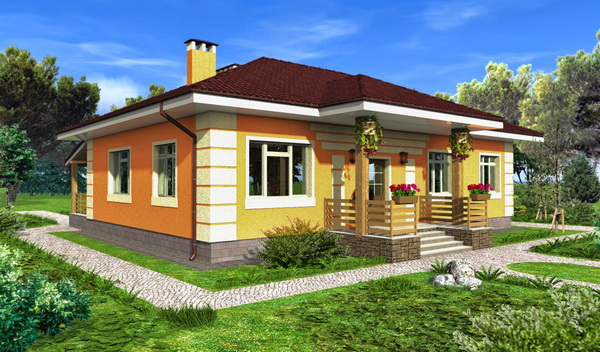 colorful-hip-roof-3-bedroom-house (1)