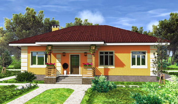colorful-hip-roof-3-bedroom-house (3)
