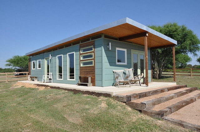 compact-modern-wooden-studio-house (1)