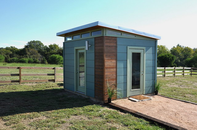 compact-modern-wooden-studio-house (2)