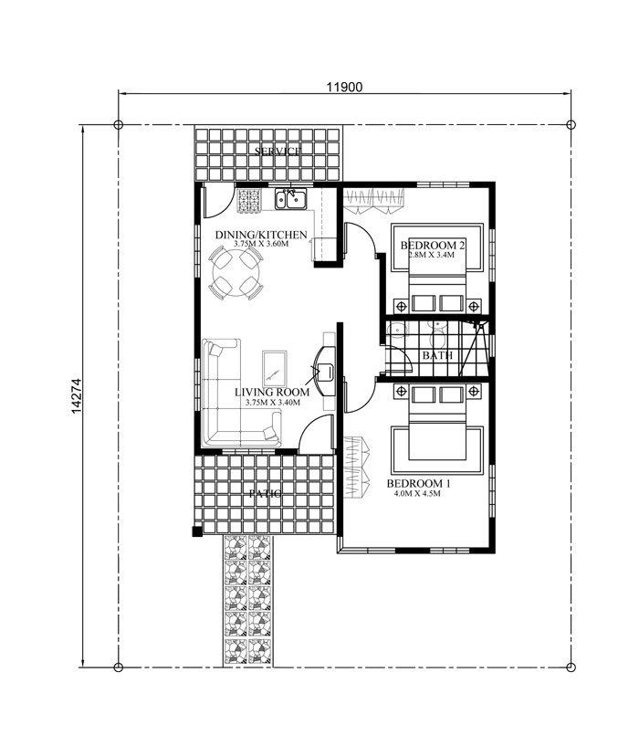 contemporary-cozy-bungalow (1)