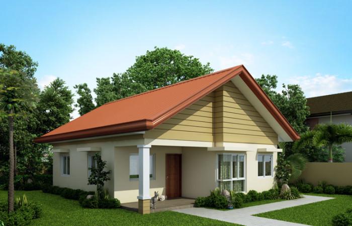 contemporary-cozy-bungalow (2)