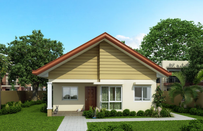 contemporary-cozy-bungalow (3)