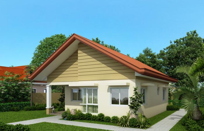 contemporary-cozy-bungalow (4)