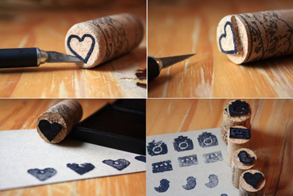 cool-diy-wine-cork-stamps