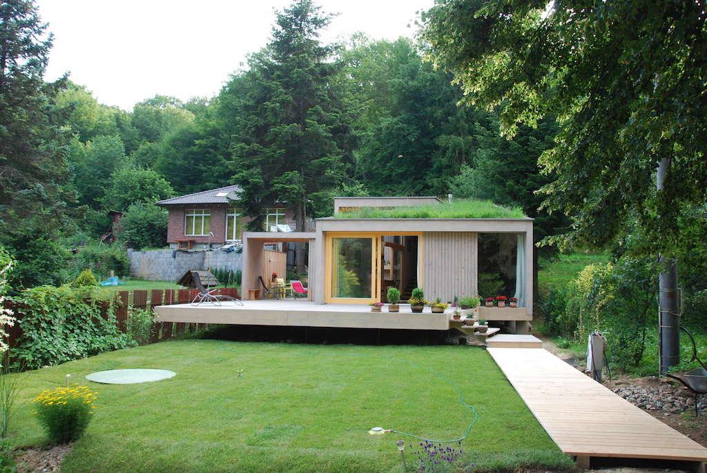 cottage-maša-1