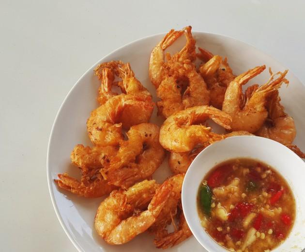 crispy-fried-shrimp-recipe (1)