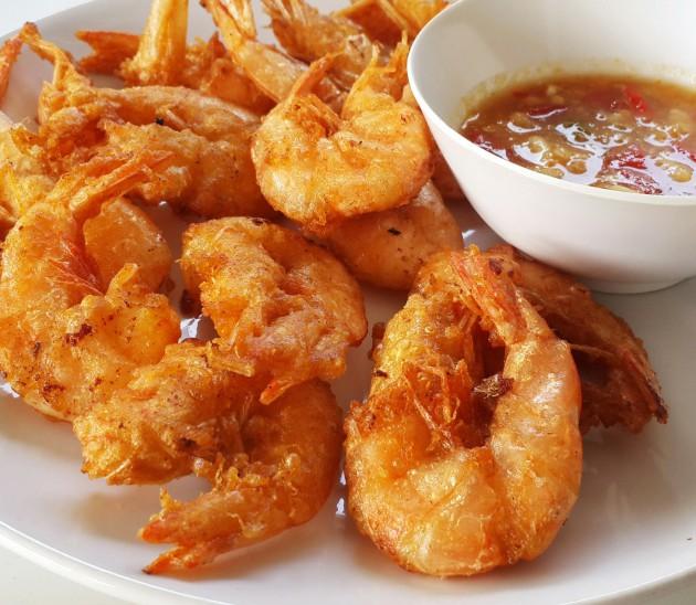 crispy-fried-shrimp-recipe (10)