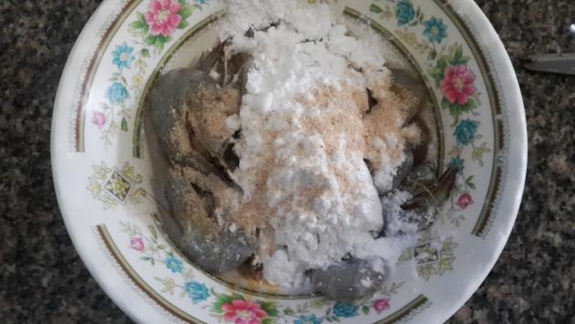 crispy-fried-shrimp-recipe (3)