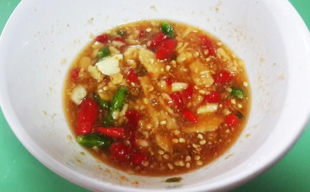crispy-fried-shrimp-recipe (8)