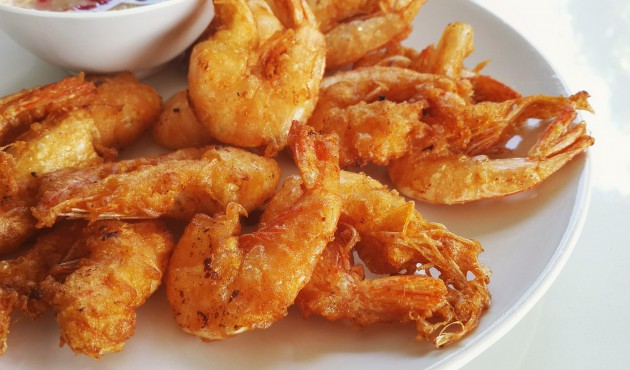 crispy-fried-shrimp-recipe (9)