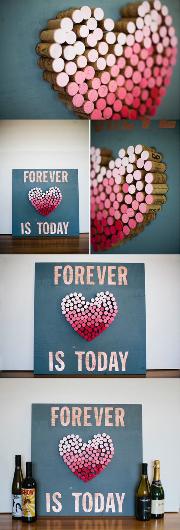 diy-ombre-wine-cork-heart
