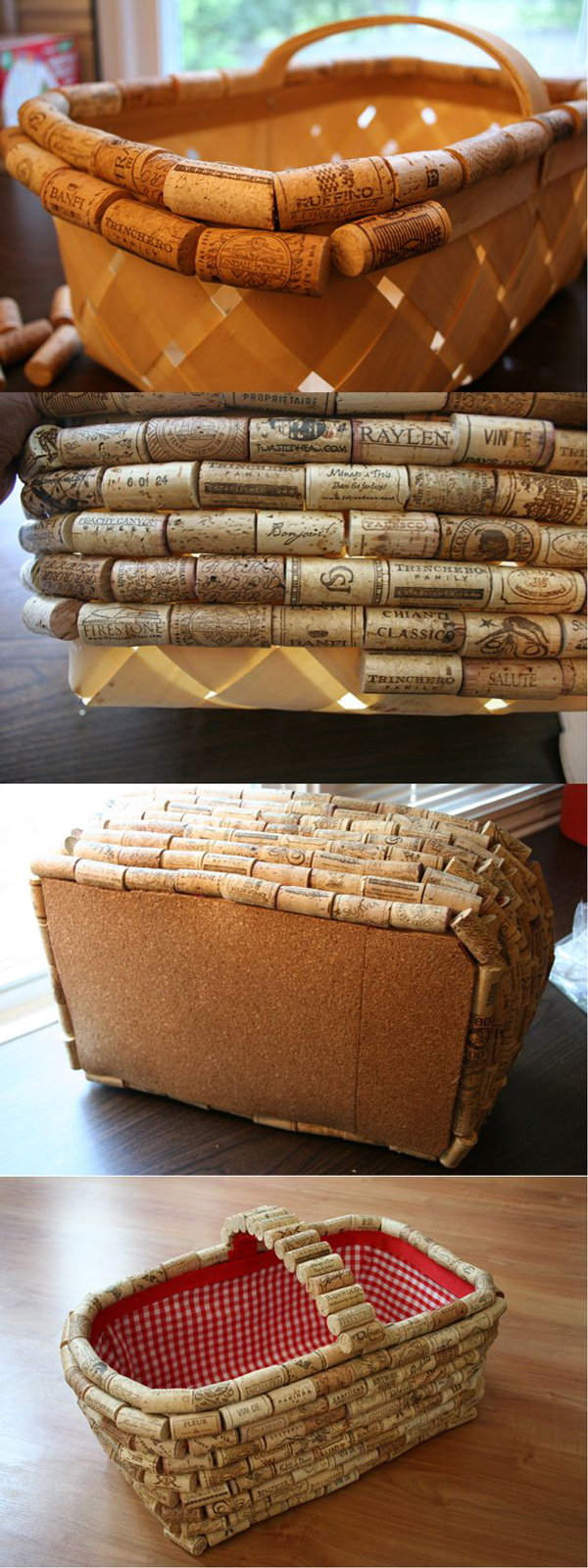 diy-wine-cork-basket