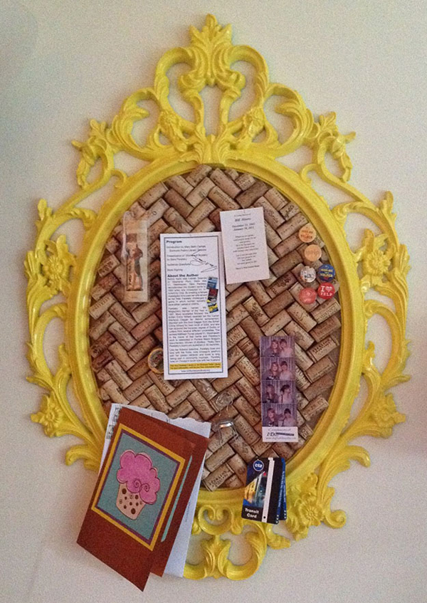 diy-wine-cork-board-ideas