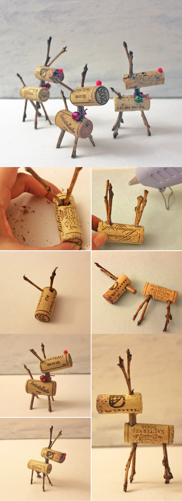 diy-wine-cork-christmas-crafts