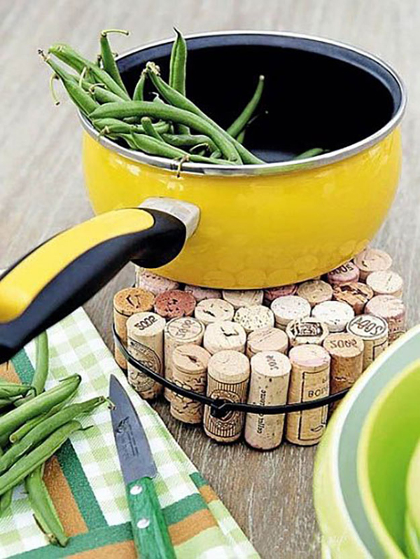 diy-wine-cork-cooking-trivet