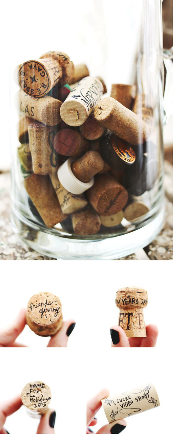 diy-wine-cork-memories