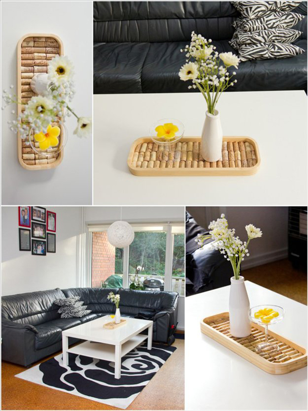 diy-wine-cork-tray-ideas