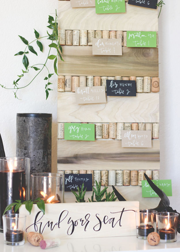diy-wine-cork-wedding-table-numbers
