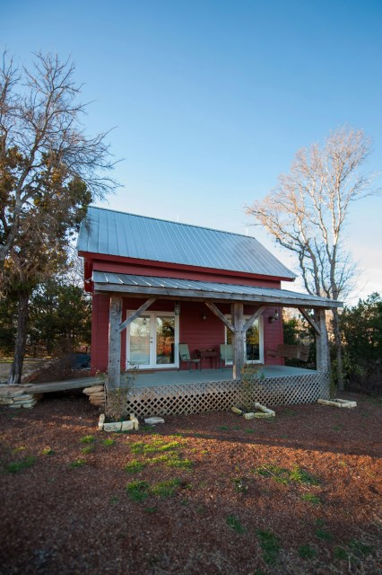 dry-creek-guest-house-1