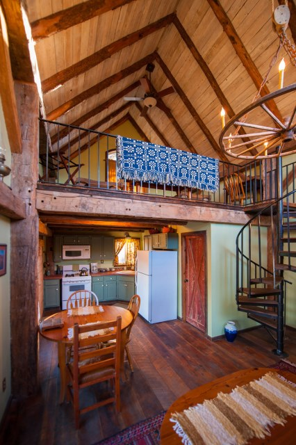 dry-creek-guest-house-3