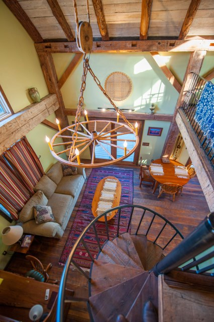 dry-creek-guest-house-5