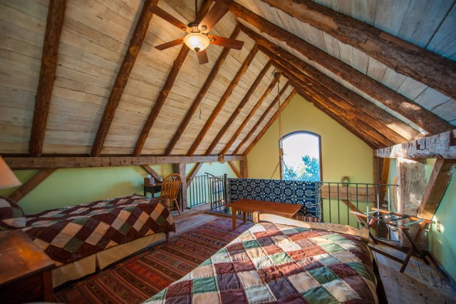 dry-creek-guest-house-81
