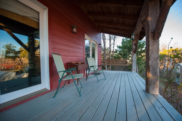 dry-creek-guest-house-9
